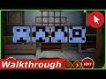 Can You Escape The House 2 Walkthrough (5n Games)