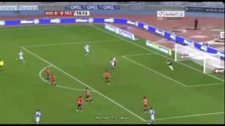 Real Sociedad 2-0 Real Mallorca Copa del Rey Todos los goles y jugadas de octavos