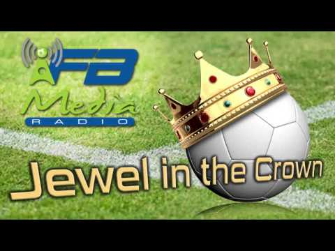 Jewel in the Crown No23