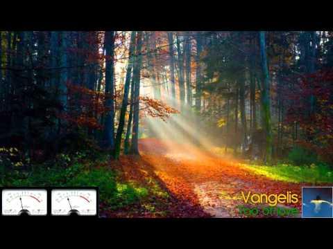 Vangelis / Tao of love
