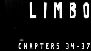 Video Limbo Chapters 34-37 + Under Ground Achievement download MP3, 3GP, MP4, WEBM, AVI, FLV Desember 2017