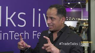 TradeTalks: Future of Payments