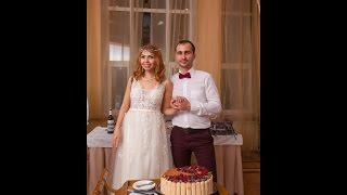 коттедж +на свадьбу video-pronas.ru