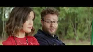 Соседи. На тропе войны 2/Neighbours 2: Sorority Rising (комедия/США/18+/в кино с 23 июня)