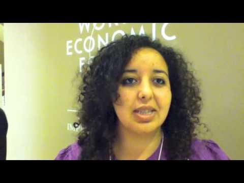 How student entrepreneurs are transforming Morocco's economy