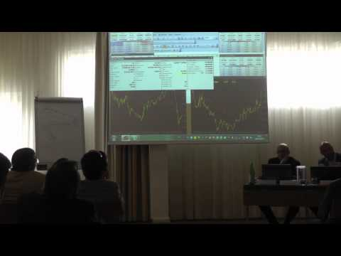 Tecniche di Scalping Intraday con Nicola Zarattini