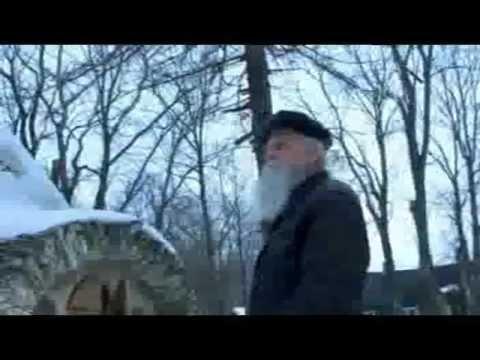 Дед.Архив.Живой родник.Памятники Русской культуры