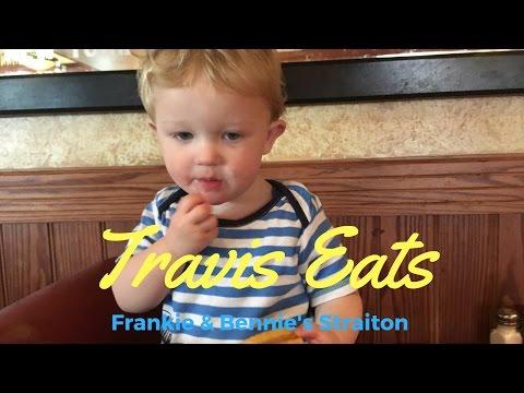 Frankie and Bennie's Straiton Edinburgh   SCOTLAND travel
