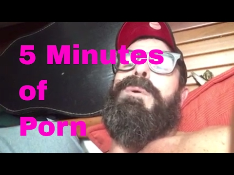 Sex camera hot model join porn business #10 from YouTube · Duration:  4 minutes 58 seconds