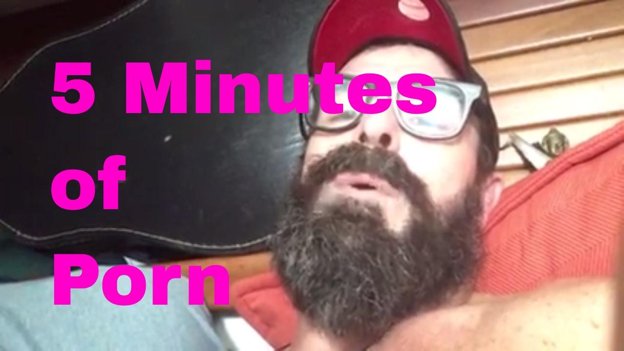 Короткое порно видео через ютуб 5мин