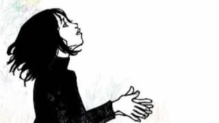 浜田亜紀子 キラリ   かわいい独房