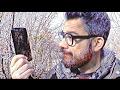 #VLOG: Nuova PROGRAMMAZIONE, nuovo iPhone JET BLACK e altre cose
