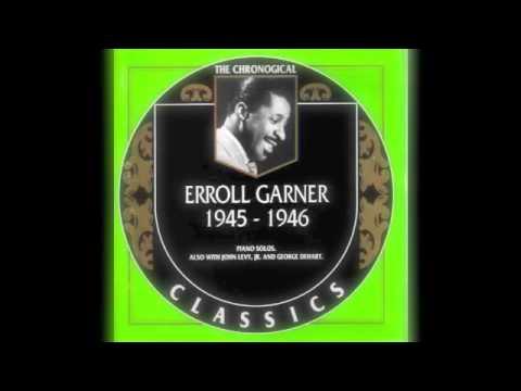 Erroll Garner - Don