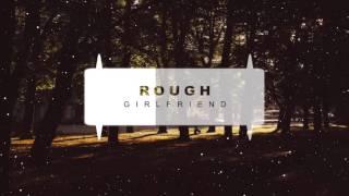 여자친구 (GFRIEND) - 시간을 달려서(Rough) - Piano Cover