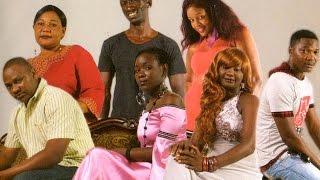 LIVE Bongo Movies: JUMBA LA DHAHABU - Sehemu ya 6