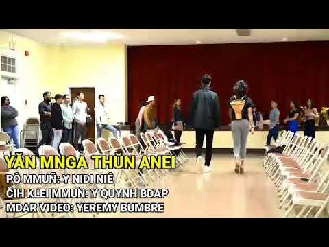 Download yan mnga thun nei/ Y NiDi Niê