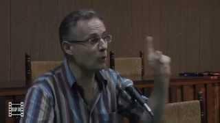 "Bruno Guigue : le processus de ""paix"" israélo-palestinien, un marché de dupes"