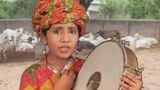 Pankaj   आजा कलयुग में ले के अवतार ओ गोविन्द    Hindi Krishan Bhajan