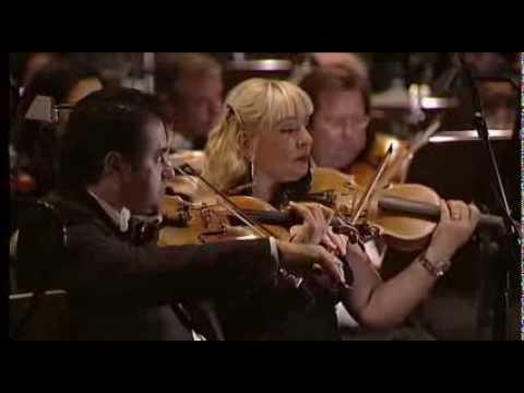 """""""THE MUMMY"""". Universal Pictures Centennial Concert - Fimucité 6"""