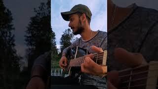 Dilruba by Kailash Khair | Unplugged