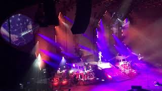 Look What God Gave Her - Thomas Rhett London Ontario - Life Changes Tour - Budweiser Gardens Video