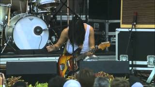 Watch Sharon Van Etten Im Wrong video