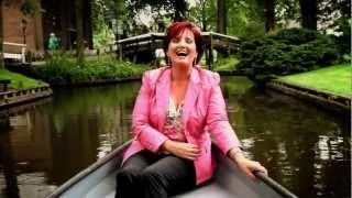 Janneke de Roo - Lieve Lieveling ( Officiële Videoclip )