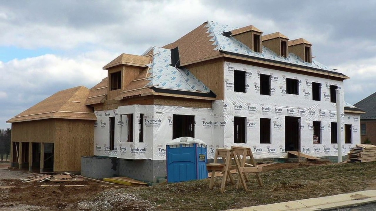 new home construction clarksville tn homes for sale