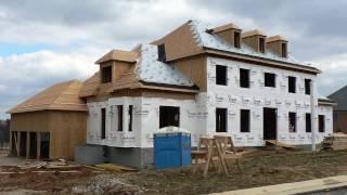 Clarksville Heights Clarksville Tennessee - Clarksville heights apartments