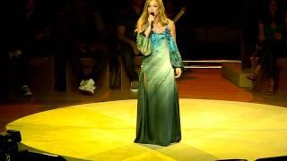 Смотреть клип Claudia Leitte - Gps