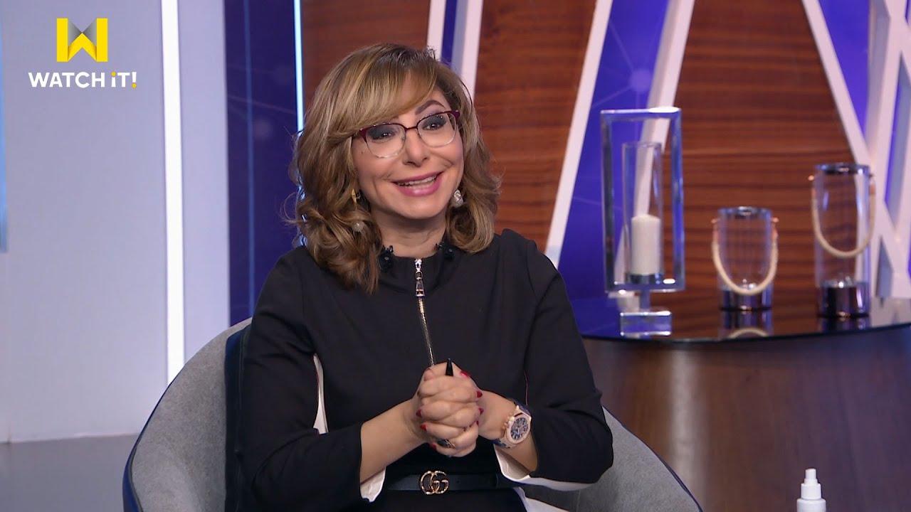 كلمة أخيرة | مكالمة الفنان صلاح عبدالله وكلام عن مسلسل في يوم وليلة مع أحمد رزق وداليا مصطفى