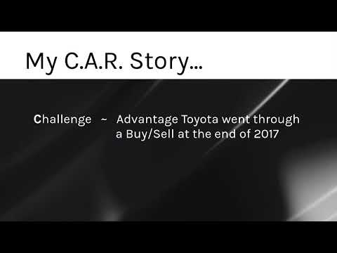 Baixar Advantage Toyota Of River Oaks Download Advantage Toyota Of