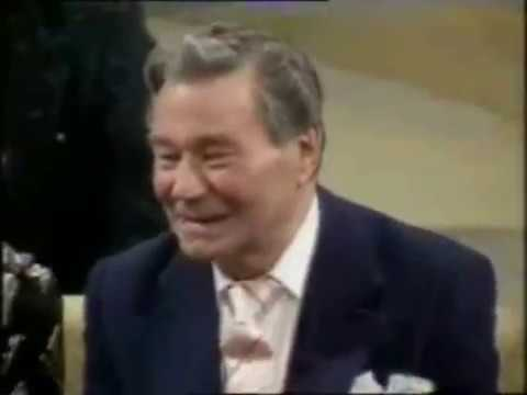 ON THE BUSES WOGAN INTERVIEW