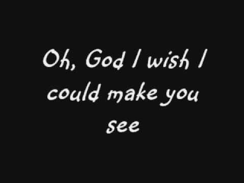 Time For Miracles- Adam Lambert(Lyrics)