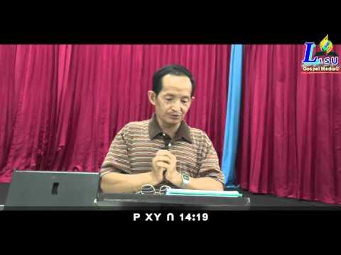 MI NV KW M7 ZH SV. TY SI  7; CHO X3, CHO N, M C3,  [(M. PHA PHILIMON)]  2016-03-23