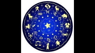 Horoscop Rac Septembrie