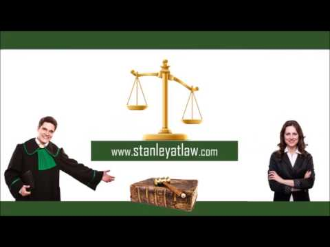 weather to represent yourself in Tacoma, WA - 253-752-3040 - The Law Offices of Matthew W. Stanley