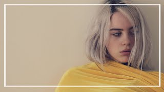 billie eilish - cute & funny moments (part 4)