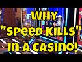 Casino Is The Name - YouTube