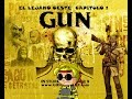 GUN (PC) EL HERMANO POBRE DE red dead redemption CAPITULO 1