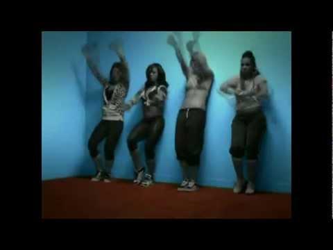 Babbal Rai ft. C Savalia - Sohni (Big Sean...