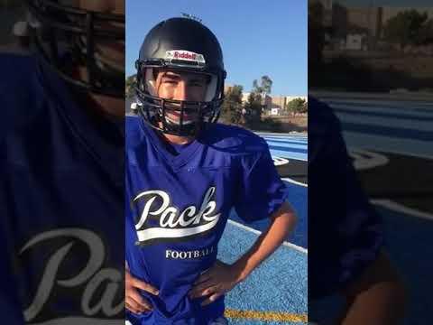 official photos 00a17 a6d62 2017 West Hills High School Football