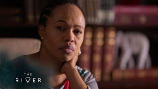 Lindiwe Processes Mbali's Death – The River | 1 Magic