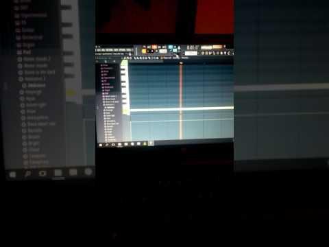 Download my beat tape titled KARMA www.datafilehost.com/d/30a66c03
