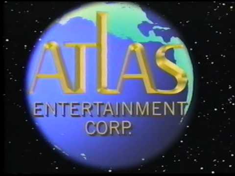 Atlas Entertainment Corporation