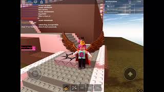 READ DESCRIPTION Play Roblox With Me!