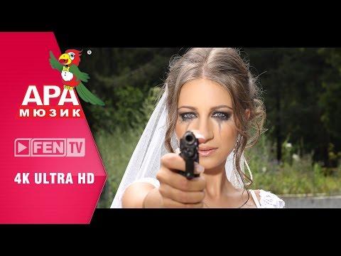 Ирена - Защо мълчиш / Irena - Zashto malchish
