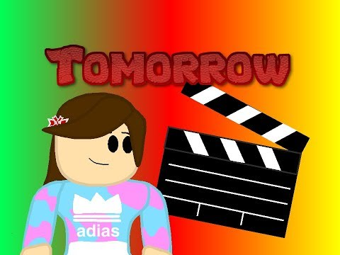 Bloxwatch Movie Countdown! : TOMORROW!!!