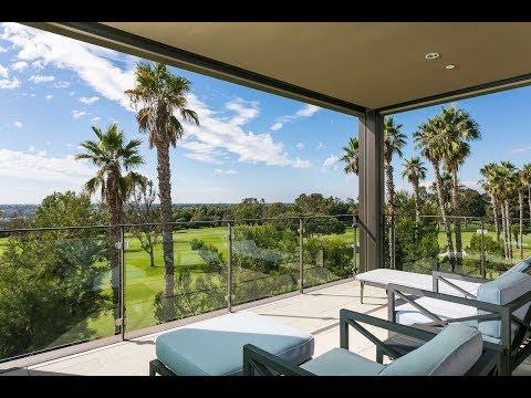 1329 Santa Barbara Drive Newport Beach, CA 92660