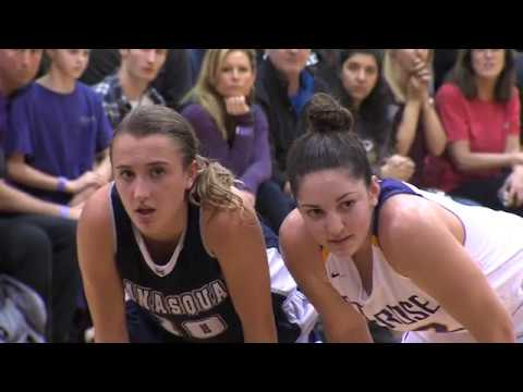 Manasquan 60 Saint Rose 57 US Army GOW